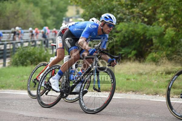 Borracce PEUGEOT Raleigh Campagnolo Colnago DEL TONGO Molteni Masi Merckx
